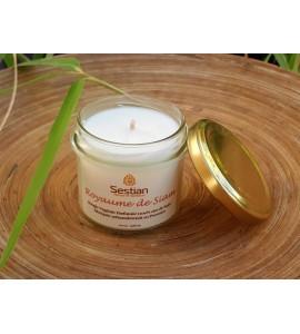 Bougie Parfumée Royaume de Siam