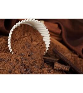 Parfum d'ambiance Chocolat