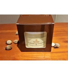 Bougie Parfumée Ballade en Sous-Bois XL 2 mèches