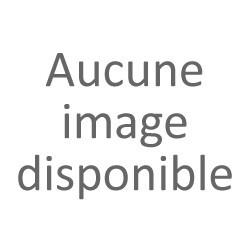 Fondants Parfumés - Cèdre Orange