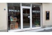 BOCAL & CO