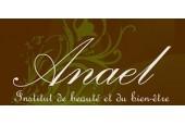 ANAEL Institut
