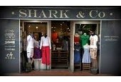 SHARK AND CO