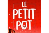 Le Petit Pot